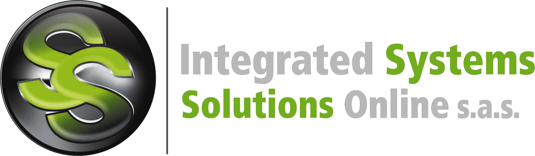 Integrated Systems Solutions Online S.A.S.